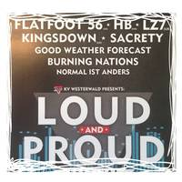 Loud-and-Proud-Festival.2015