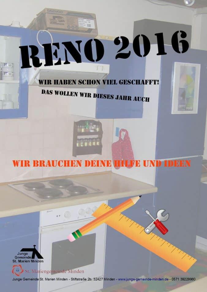 Reno16